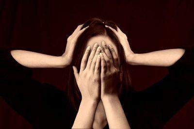 souffrance-psychologique