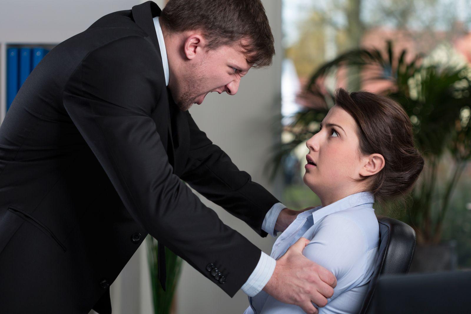 violence-psychologique-travail