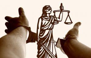 bien-etre-travail-justice