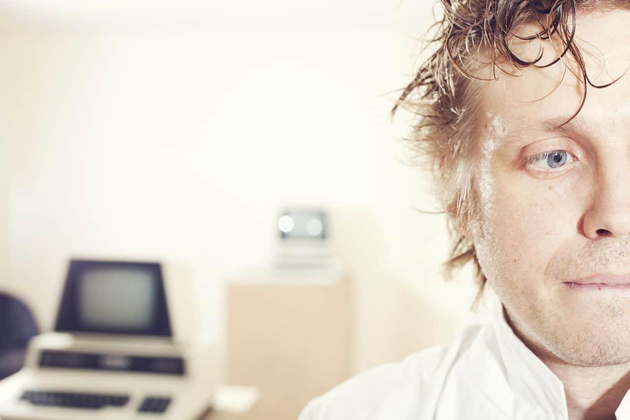 stresser-employes