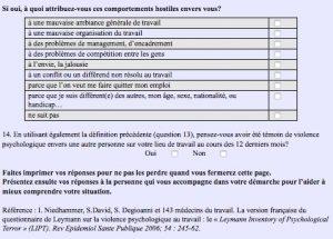 questionnaire-lipt-3