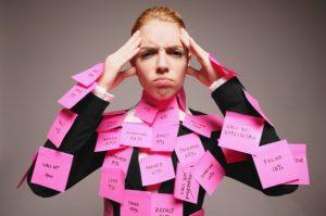 stress-au-travail-professionnel